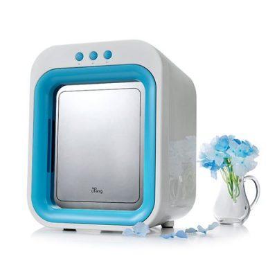 Máy tiệt trùng sấy khô, khử mùi bằng tia UV Upang