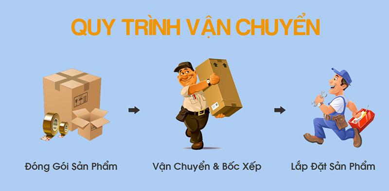 van-chuyen-lap-dat-cui-trang-washington