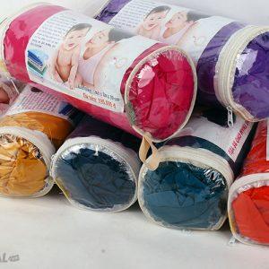 Ga chống thắm nhựa bảo vệ nệm